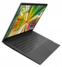 Фото 4 Ноутбук Lenovo ideapad 5i 15IIL05 Graphite Grey (81YK006HRE)