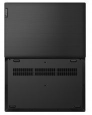Фото 11 Ноутбук Lenovo ideapad S145-15AST Black (81N300CGRE)
