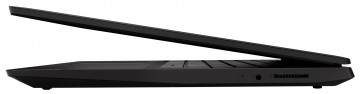 Фото 12 Ноутбук Lenovo ideapad S145-15AST Black (81N300CGRE)