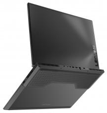Фото 3 Ноутбук Lenovo Legion Y540-17IRH Black (81Q400FKRE)
