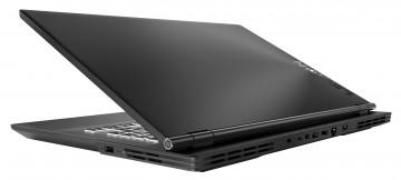 Фото 6 Ноутбук Lenovo Legion Y540-17IRH Black (81Q400FKRE)
