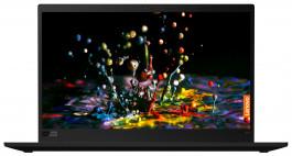 Ультрабук ThinkPad X1 Carbon 7th Gen (20QD0038RT)