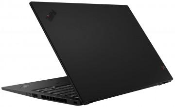 Фото 4 Ультрабук ThinkPad X1 Carbon 7th Gen (20QD003DRT)