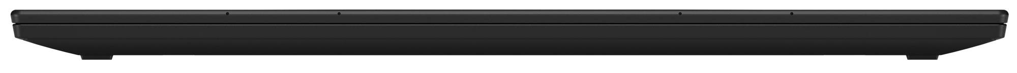 Фото  Ультрабук ThinkPad X1 Carbon 7th Gen (20QD003DRT)
