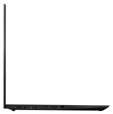Фото 7 Ноутбук ThinkPad T490s (20NX003NRT)