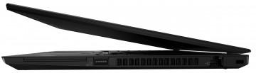 Фото 0 Ноутбук ThinkPad T490 (20N2000CRT)