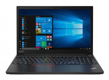 Фото 0 Ноутбук ThinkPad E15 (20RD002DRT)