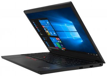 Фото 1 Ноутбук ThinkPad E15 (20RD002DRT)