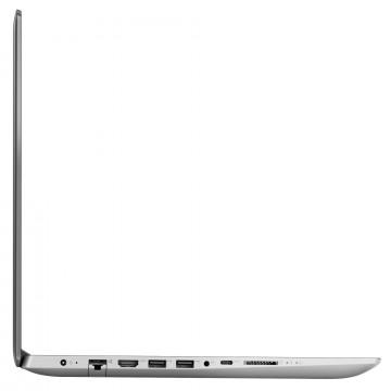 Фото 7 Ноутбук Lenovo ideapad 520-15IKB Iron Grey (81BF001CRU)