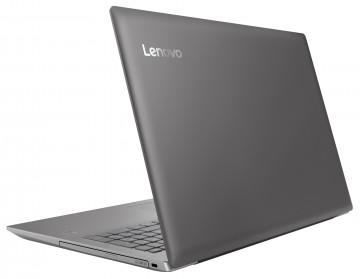Фото 3 Ноутбук Lenovo ideapad 520-15IKB Iron Grey (81BF00HYRU)