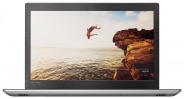 Фото 0 Ноутбук Lenovo ideapad 520-15IKB Iron Grey (81BF00HYRU)