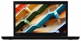 Ноутбук ThinkPad L590 (20Q8S5EB00)