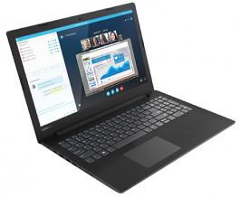 Ноутбук Lenovo V145-15AST Black (81MT004ARU)