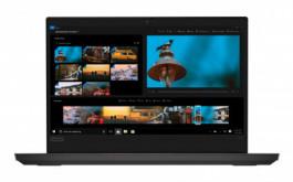 Ноутбук ThinkPad E14 (20RA0037RT)