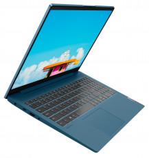 Фото 4 Ноутбук Lenovo ideapad 5i 15IIL05 Light Teal (81YK00G9RE)