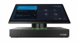 Моноблок Lenovo ThinkSmart Hub 500 (10V50002RU)