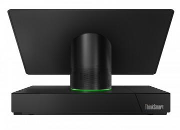 Фото 3 Моноблок Lenovo ThinkSmart Hub 500 (10V50002RU)