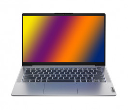 Ноутбук Lenovo ideapad 5 14ARE05 Platinum Grey (81YM0081RE)