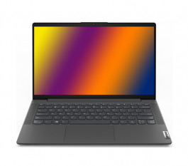 Ноутбук Lenovo ideapad 5i 14IIL05 Graphite Grey (81YH009MRK)
