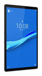 Планшет  Lenovo TAB M10 Plus FHD 4/64 WiFi Iron Grey (ZA5T0196RU)