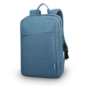 "Рюкзак Lenovo Casual B210 для ноутбука 15.6"" (GX40Q17226) Blue"