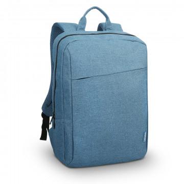 """Фото 1 Рюкзак Lenovo Casual B210 для ноутбука 15.6"""" (GX40Q17226) Blue"""