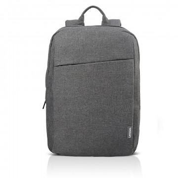 "Фото 1 Рюкзак Lenovo Casual B210 для ноутбука 15.6"" Grey (GX40Q17227)"