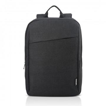 "Рюкзак Lenovo Casual B210 для ноутбука 15.6"" (GX40Q17225) Black"