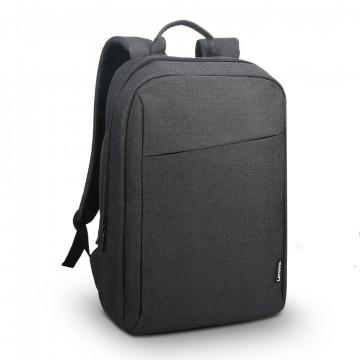 "Фото 1 Рюкзак Lenovo Casual B210 для ноутбука 15.6"" (GX40Q17225) Black"