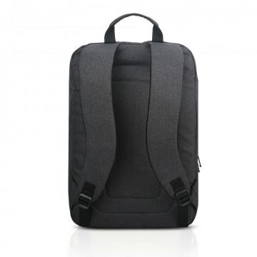 "Фото 2 Рюкзак Lenovo Casual B210 для ноутбука 15.6"" (GX40Q17225) Black"