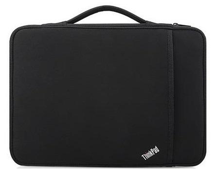 "Фото  Чехол Lenovo ThinkPad 12"" Sleeve (4X40N18007)"