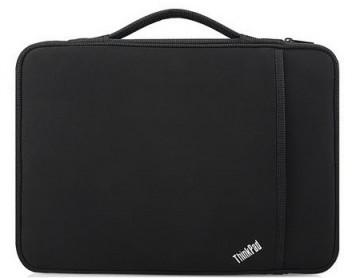"Чехол Lenovo ThinkPad 12"" Sleeve (4X40N18007)"
