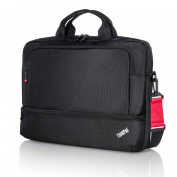 Сумка Lenovo ThinkPad Essential Topload Black (4X40E77328)