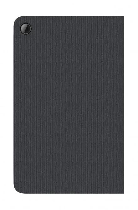 Фото  Чехол Lenovo TAB M8 Folio Case Black + защитная пленка (ZG38C02863)
