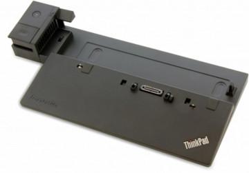 Фото 1 Док-станция Lenovo ThinkPad Basic Dock - 65 W (40A00065EU)
