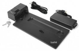 Док-станция Lenovo ThinkPad Ultra Docking Station (40AJ0135EU)