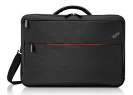 "Сумка Lenovo ThinkPad Professional 15.6"" Slim Top-load Black (4X40Q26385)"