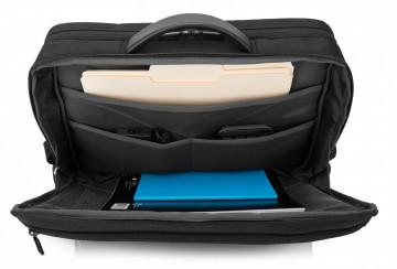 "Фото 1 Сумка Lenovo ThinkPad Professional 15.6"" Slim Top-load Black (4X40Q26385)"