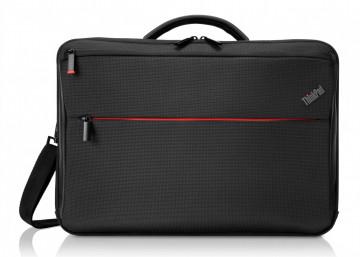 "Фото 2 Сумка Lenovo ThinkPad Professional 15.6"" Slim Top-load Black (4X40Q26385)"
