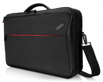 "Фото 3 Сумка Lenovo ThinkPad Professional 15.6"" Slim Top-load Black (4X40Q26385)"