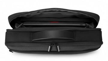 "Фото 5 Сумка Lenovo ThinkPad Professional 15.6"" Slim Top-load Black (4X40Q26385)"
