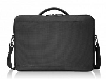 "Фото 7 Сумка Lenovo ThinkPad Professional 15.6"" Slim Top-load Black (4X40Q26385)"