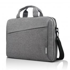 "Сумка Lenovo Casual Topload T210 15.6"" Grey (GX40Q17231)"