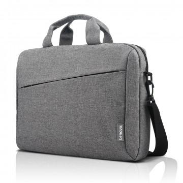 """Фото 0 Сумка Lenovo Casual Topload T210 15.6"""" Grey (GX40Q17231)"""