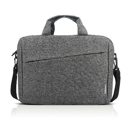 """Фото  Сумка Lenovo Casual Topload T210 15.6"""" Grey (GX40Q17231)"""