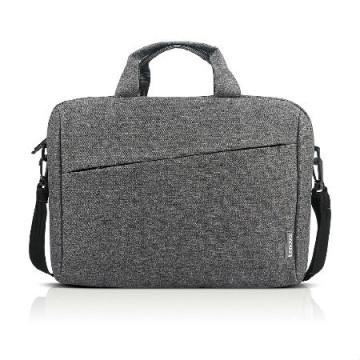 """Фото 4 Сумка Lenovo Casual Topload T210 15.6"""" Grey (GX40Q17231)"""