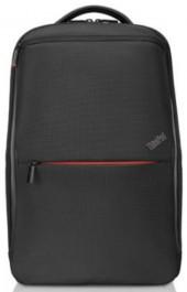 Рюкзак Lenovo ThinkPad 15,6 Professional Backpack (4X40Q26383)