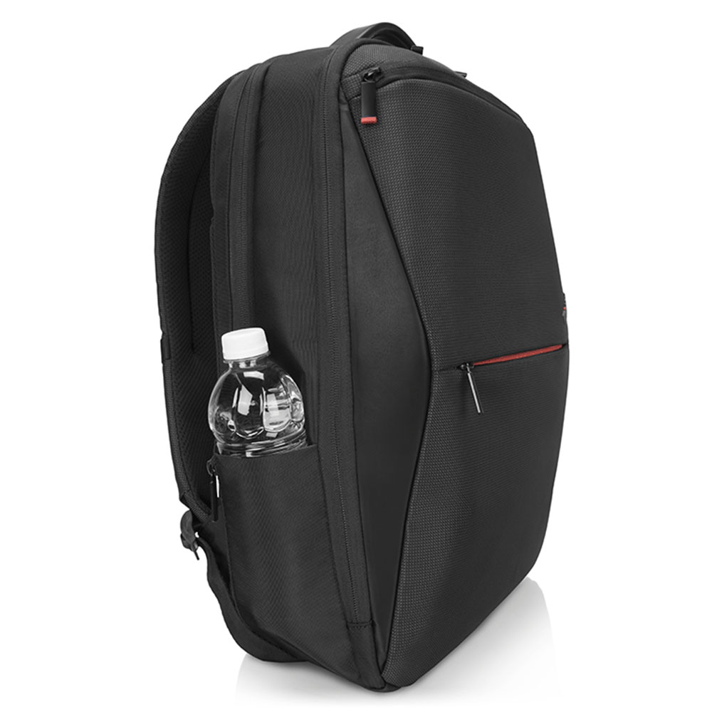 Фото  Рюкзак Lenovo ThinkPad 15,6 Professional Backpack (4X40Q26383)