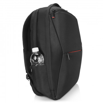 Рюкзак Lenovo ThinkPad 15,6 Professional Backpack (4X40Q26383)