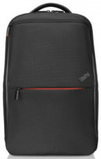 Фото 3 Рюкзак Lenovo ThinkPad 15,6 Professional Backpack (4X40Q26383)
